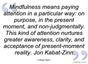 mindfulness-means-paying-attention-in