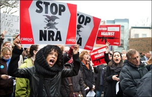 121218_nra_protest_lg