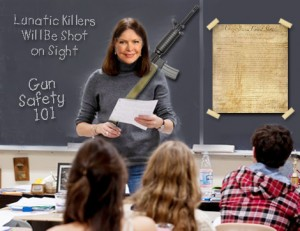 Teacher-Armed-300x231