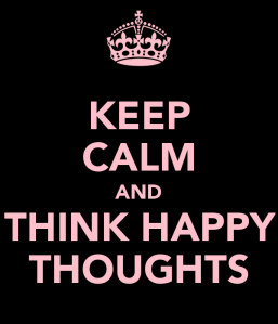 keep-calm-and-think-happy-thoughts-9