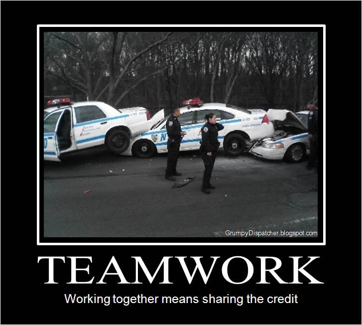 [Image: demotivational-teamwork.jpg]